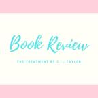 The Treatment – C. L. Taylor